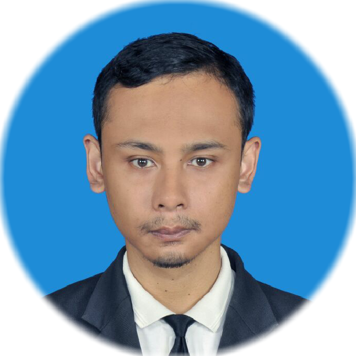 Ardeno Kurniawan ◆ Professional Writer