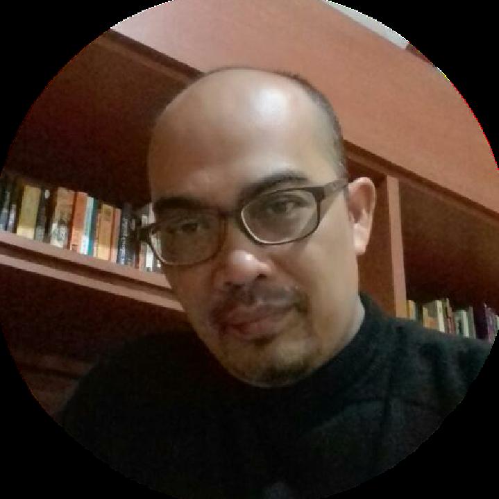 M. Rizal ♣️ Expert Writer