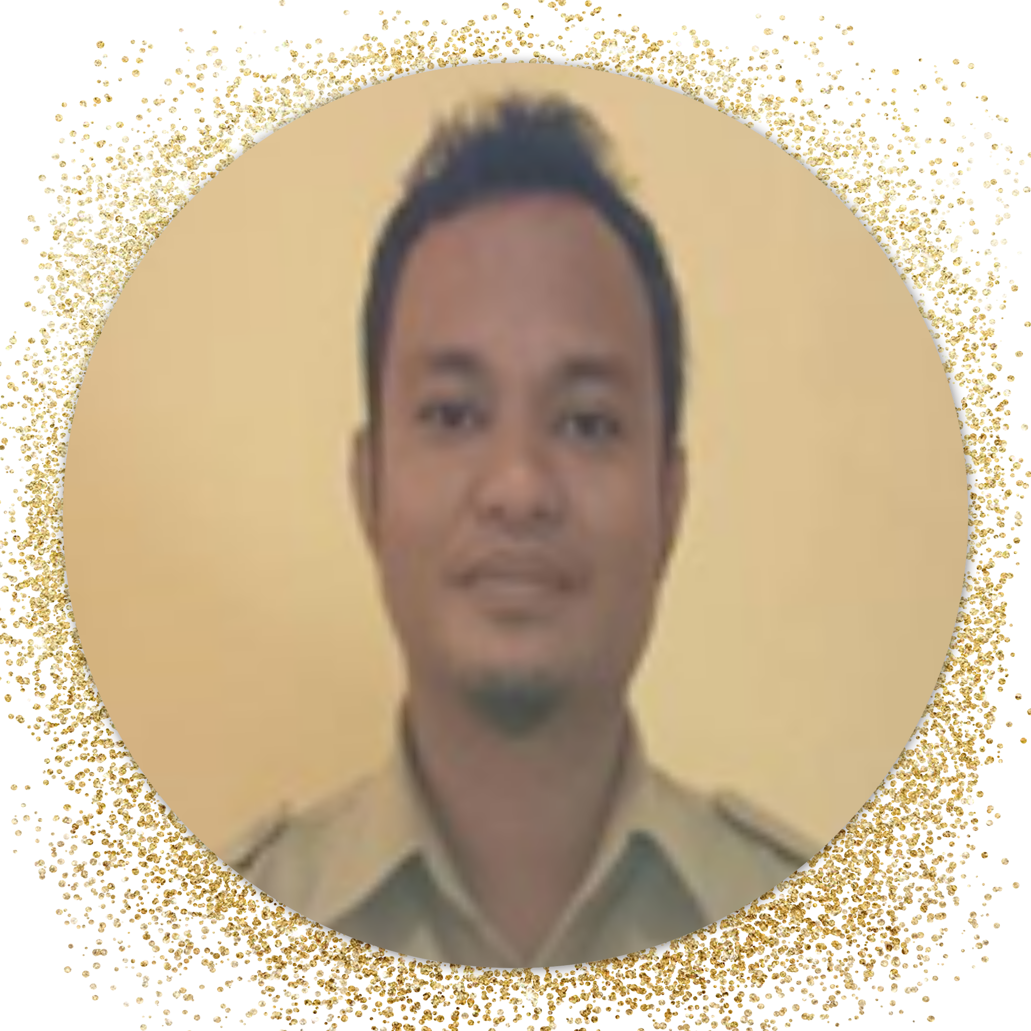 Mirhan Triandi Doe ▲ Active Writer