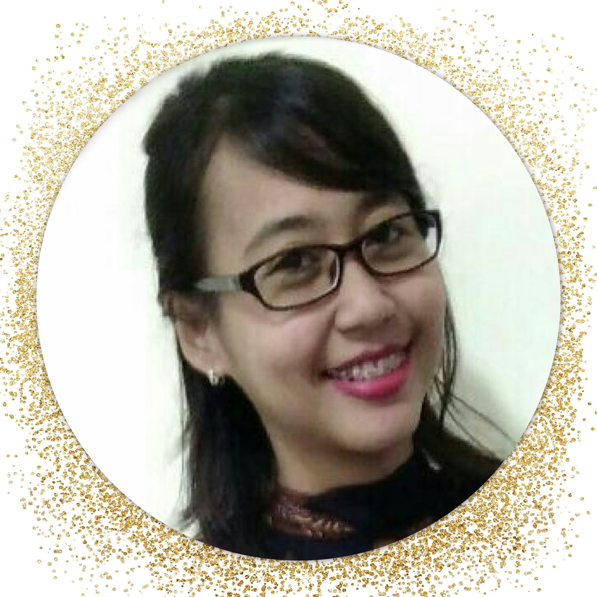Rista Nur Farida ▲ Active Writer and Associate Poetry Writer