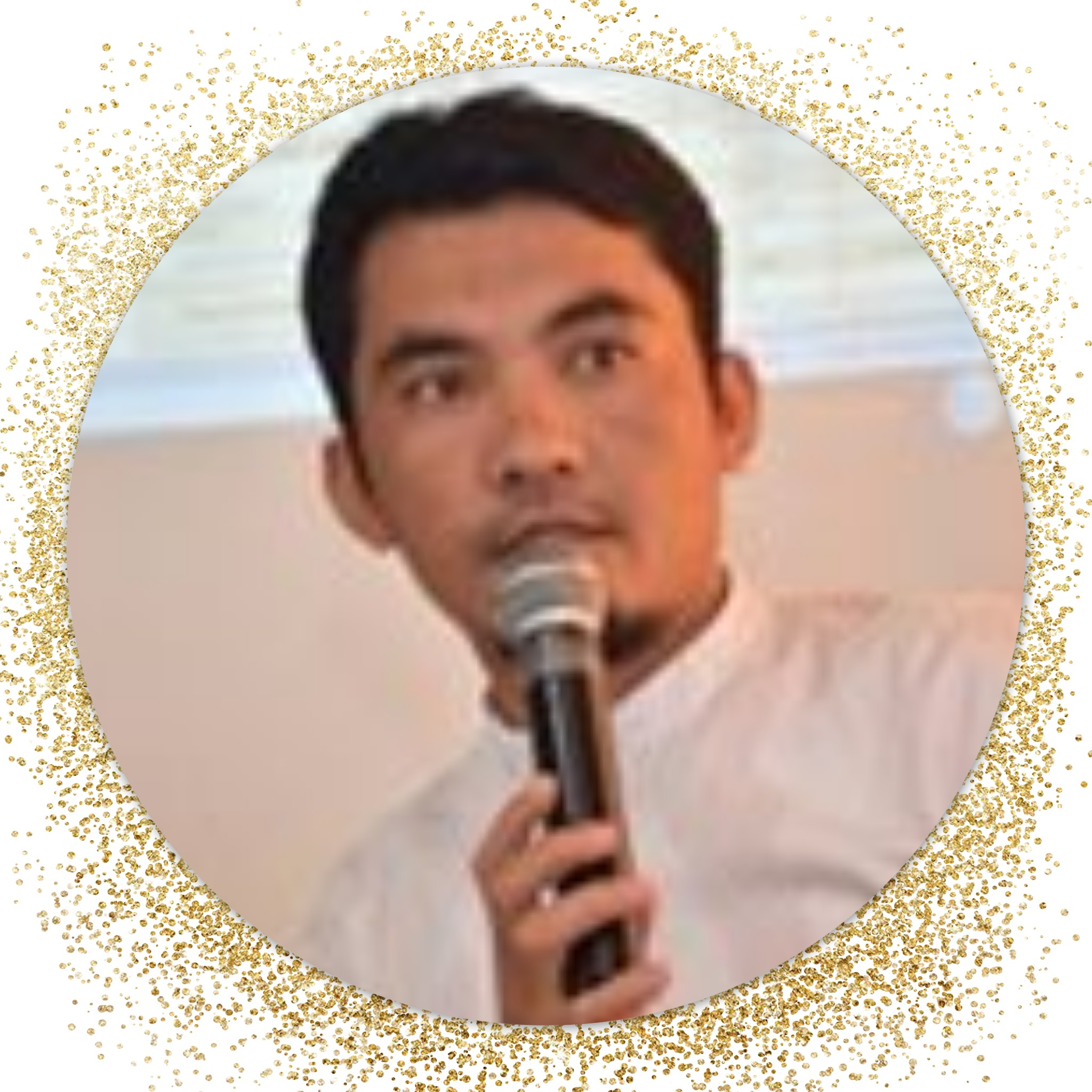 Arfan Novendi ▲ Active Writer and Associate Poetry Writer