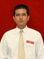 Nursal Ikhsan ♥ Associate Writer