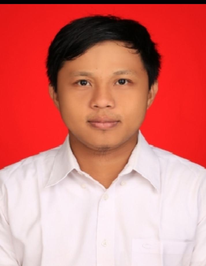 Zico Karya Saputra Domas ◆ Active Writer