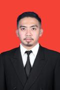 Elam Sanurihim Ayatuna ◆ Active Writer