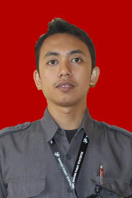 Royhan Faradis ♥ Associate Writer
