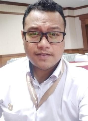 Wahyu Nurcahyu ♥ Associate Writer