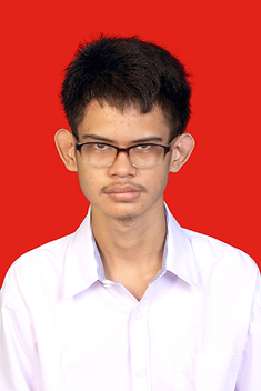 Dewangga Putra Mikola ♥ Associate Writer