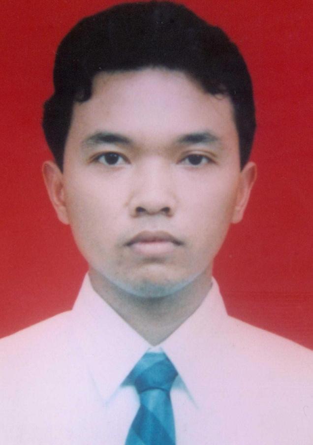 Ide Juang Human Tito ◆ Active Writer