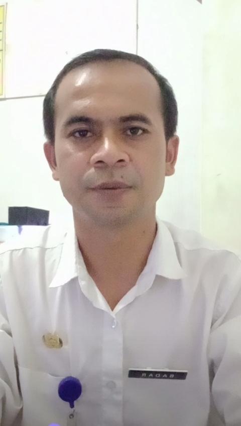 Muhamad Badar Hamid ◆ Active Writer