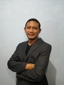 Ade Saktiawan ♥ Associate Writer